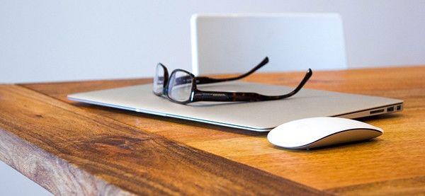 Wie Man Einen Zwei Wochen Mitteilungsbrief Schreibt Berufsschablonen Um Mitteilung Zu Geben Berufsschablonen Einen Holzpflege Lebenslauf Lebenslauf Foto