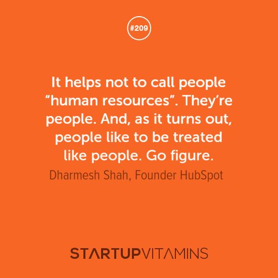 Funny Hr Quotes Of The Day: Hr Quotes. QuotesGram