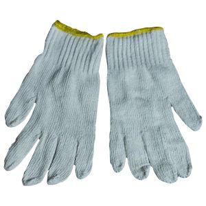 mozz-stretching-gloves-p $5.00
