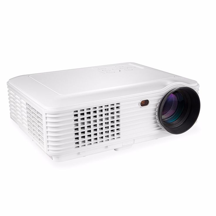 268.00$  Watch here - http://alito1.worldwells.pw/go.php?t=32405252516 - Excelvan LCD 5200 Lumens Projector Full HD TV Proyector for Home 3D Theater Video Support HDMI USB 1080P Beamer DH-TL120