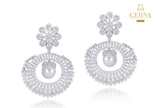 They say #diamonds are forever, so is beauty!