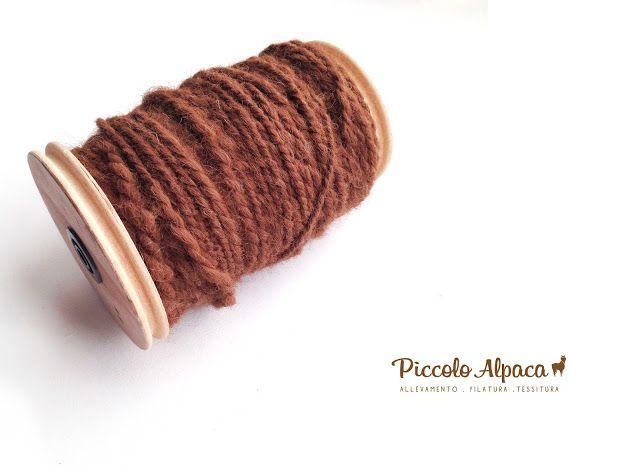 Piccolo Alpaca Blog: The best of 2016