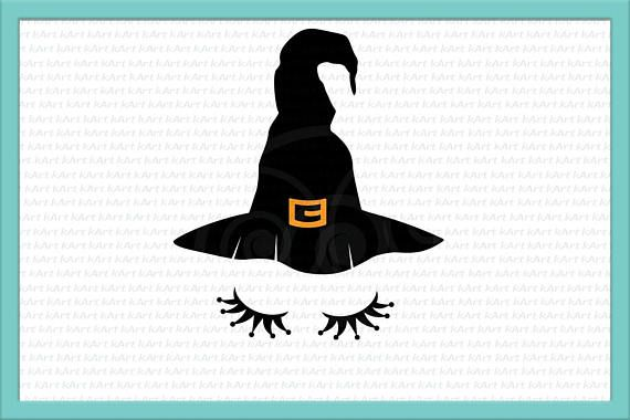 Witch Svg Little Witch Svg Witch Face Svg Witch Hat Svg Halloween Svg For Kids Girl Svg Iron O Svg Free Files Svg Witch Face