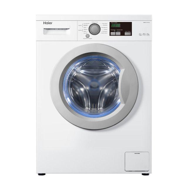 Las 25 mejores ideas sobre lavadora con carga frontal en - Lavadoras mejores marcas ...