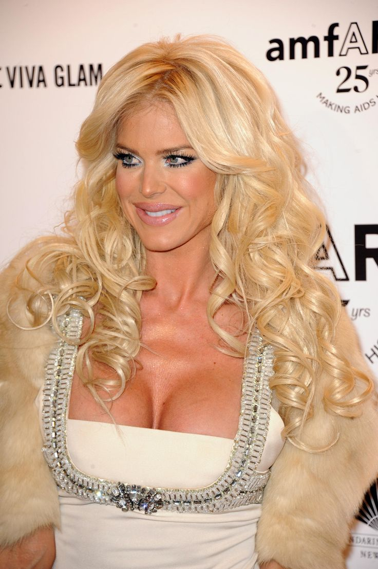 82 Best Images About Victoria Silvstedt On Pinterest