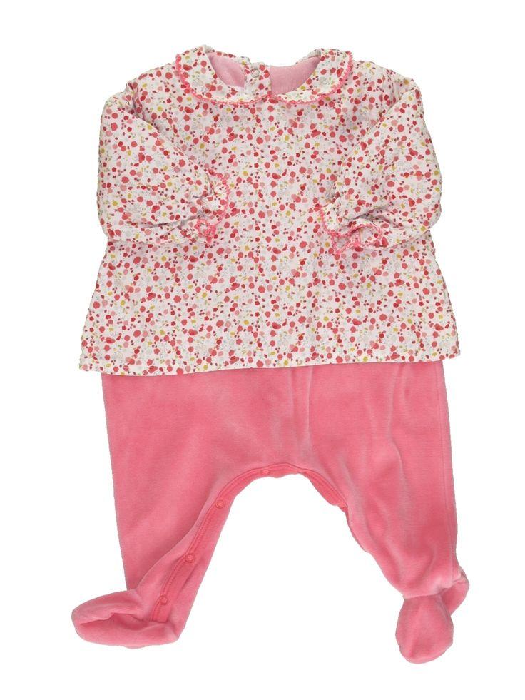 les 25 meilleures id es de la cat gorie pyjama b b pas cher sur pinterest pyjama pas cher. Black Bedroom Furniture Sets. Home Design Ideas