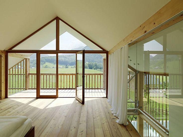 7 Tipps, wie dein Zuhause heller wird