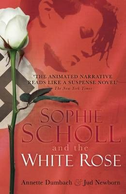 In 1942, five young German students and one professor at the University of Munich crossed the threshold of toleration to enter the realms of resistance, danger and death. Protesting in the name of principles Hitler thought he had killed forever, Sophie Scholl and other members of the White Rose could not be content to remain silent in its midst.