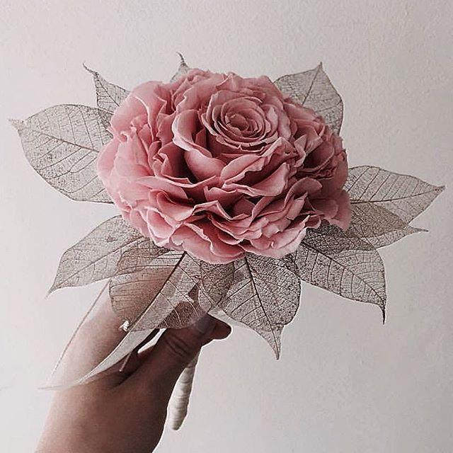 #декор#цветы#праздник#стиль#мода#восторг#роза#букет#невеста#цветок#weddingstyle #weddinginspo #glam#glamour #luxury #lifeisgood #lifeisbeautiful #design #decoration #beauty #beautiful #weddingbouquet #bridalbouquet #bouquet #colors#pink #colorful #party#weddingflowers
