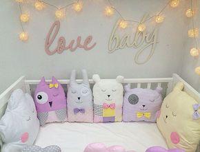 Какие милые эти комплекты для девочек #Lovebabytoys_by_tanyasemkova#babycrib#babycribs#babybedding#babyset#cot#cribbedding#kidsdecor#nurserydecor#скоромама#бортики#комплектвкроватку #бортикинакроватку#детская#детскаякроватка#38weeks#38неделя#babyfashion#baby#babyphoto#инстамир#инстамама#instababy #игрушки#bumper#мобиль#конвертнавыписку#коляска#newborn#новорожденный