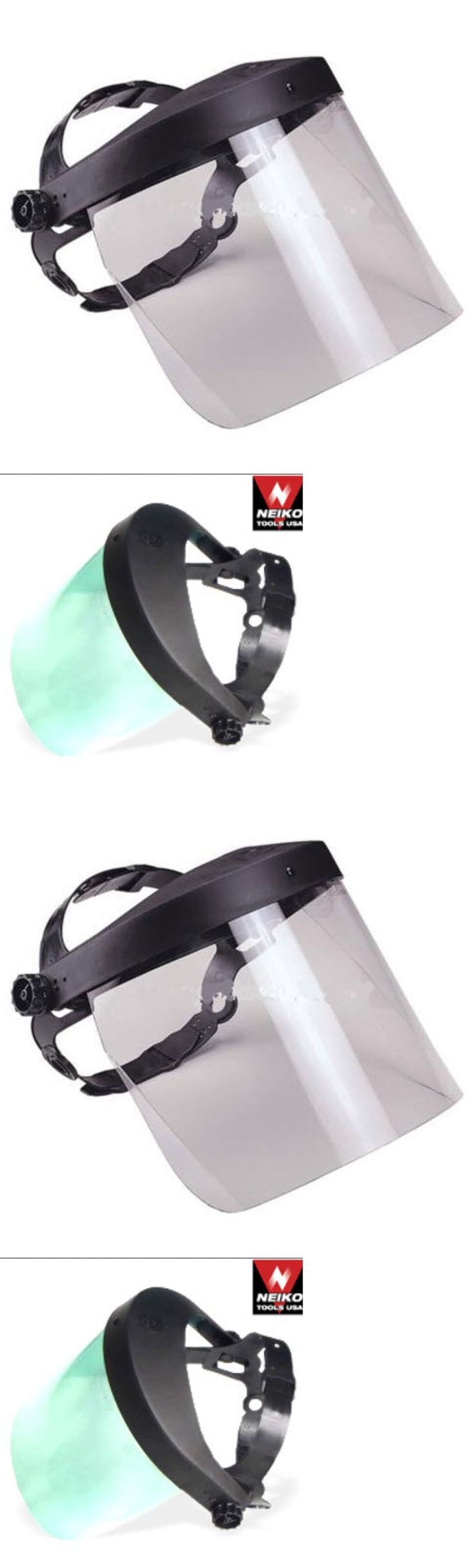 Glasses Goggles and Shields 43615 Neiko 53819A