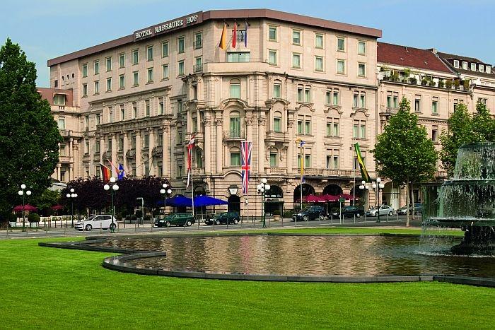G8 Gipfel voraussichtlich 2015 in Deutschland - Welches Haus wird Gipfelhotel? http://hottelling.net/2013/06/20/g8-gipfel-voraussichtlich-2015-in-deutschland-welches-haus-wird-gipfelhotel/