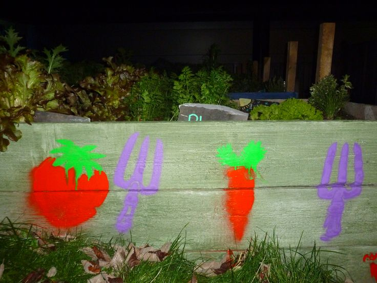 Garden Design Ideas Glasgow : Best images about final glasgow gardens ideas on
