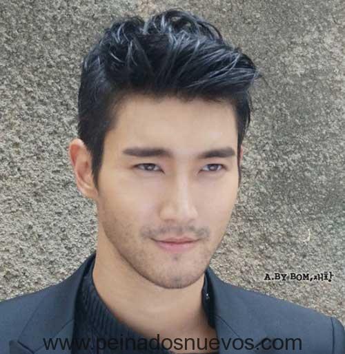 <p>los hombres Asiáticos tienen generalmente grueso y recto, por lo que algunos f el corte de pelo se ve muy bien en el otro lado, algunos de los no tan halagador que los otros. Hoy queremos mostrarte las últimas hombres Asiáticos tendencias de peinado que son adecuados para todos los hombres con grueso, cabello lacio. […]</p> #peinadosasiaticos