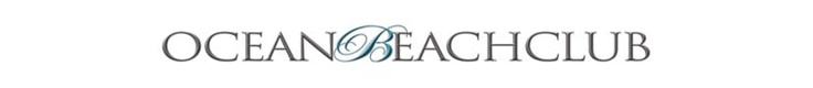 Virginia Beach Hotel and Resort Amenities including Kitchens, Pool, Oceanfront and Boardwalk at the Ocean Beach Club