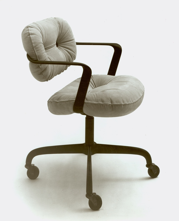 9 best HANNAH MORRISON : KNOLL images on Pinterest | Desks, 1960s ...
