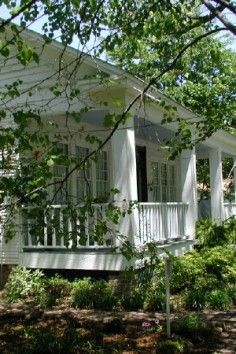 Stilley-Young House (The Grove), Most haunted house in Texas
