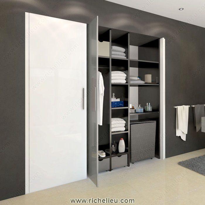58 best images about pivoting pocket doors on pinterest appliance garage pocket doors and. Black Bedroom Furniture Sets. Home Design Ideas