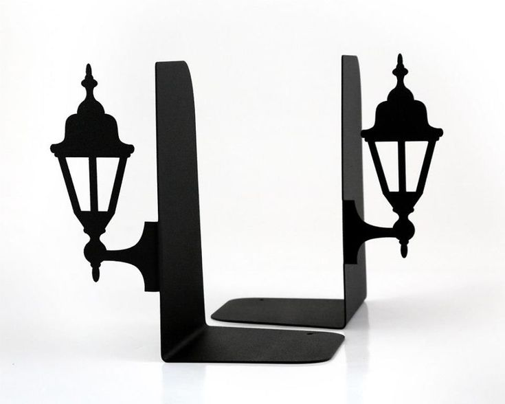 Bookends We Make For Cool People Who Love Books                                                                                                                                                                                 More