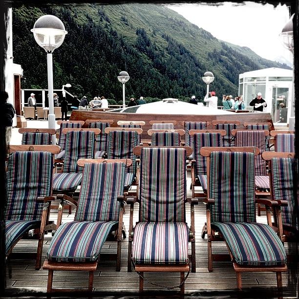 Best 20 Hal Cruises Ideas On Pinterest Alaskan
