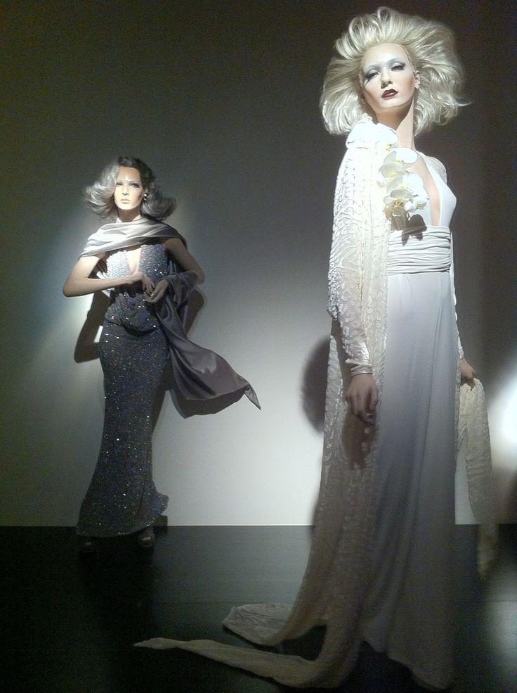 67 Best Mannequins Hindsgaul Eurodisplay Moch Rootstein