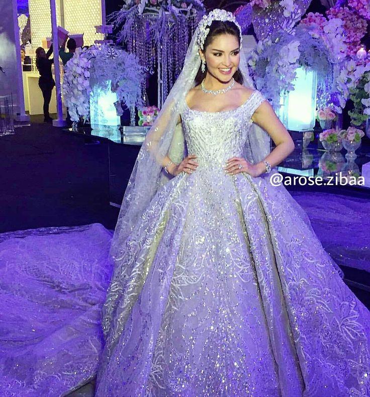 Mejores 16 imágenes de Wedding Dresses en Pinterest | Vestidos de ...