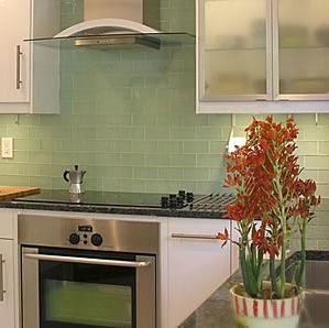 229 best kitchens images on pinterest | kitchen, kitchen ideas and