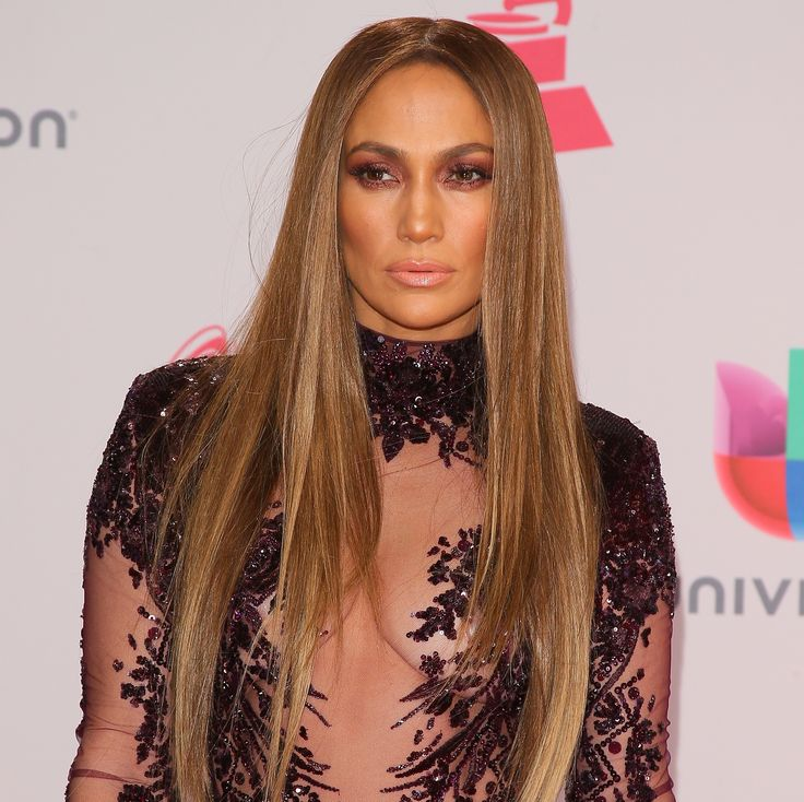 Jennifer Lopez Without Makeup — See All the Times the Singer Has Gone Bare-Faced on Instagram!