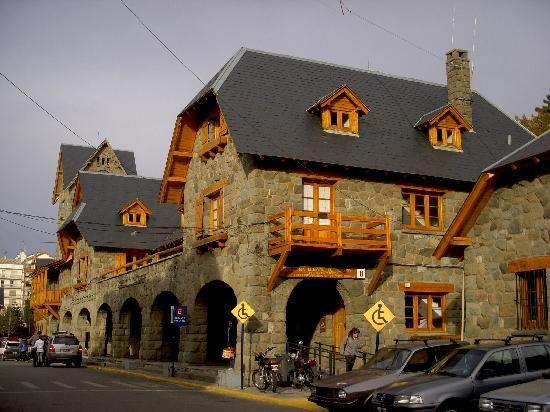San Carlos de Bariloche Tourism: Best of San Carlos de Bariloche, Argentina   TripAdvisor