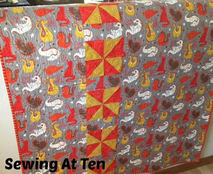 Viac ako 25 najlepších nápadov na tému Homemade quilts for sale na ... : home made quilts for sale - Adamdwight.com