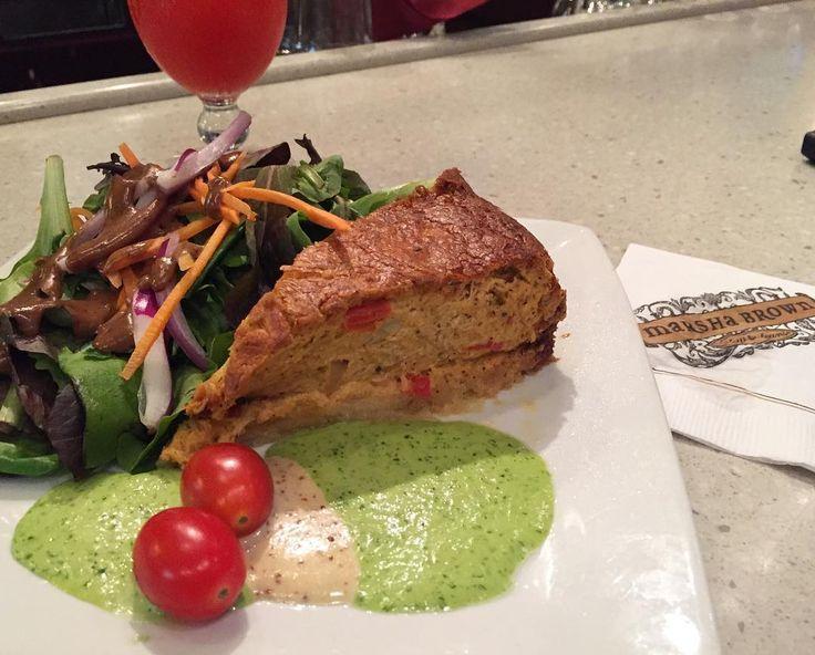 Crab cake cheesecake crab cakes food cheesecake
