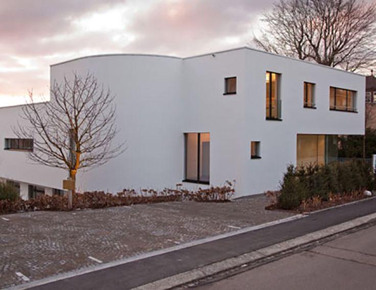 FOR NEW LIVING Immobilie kaufen in Hamburg vom