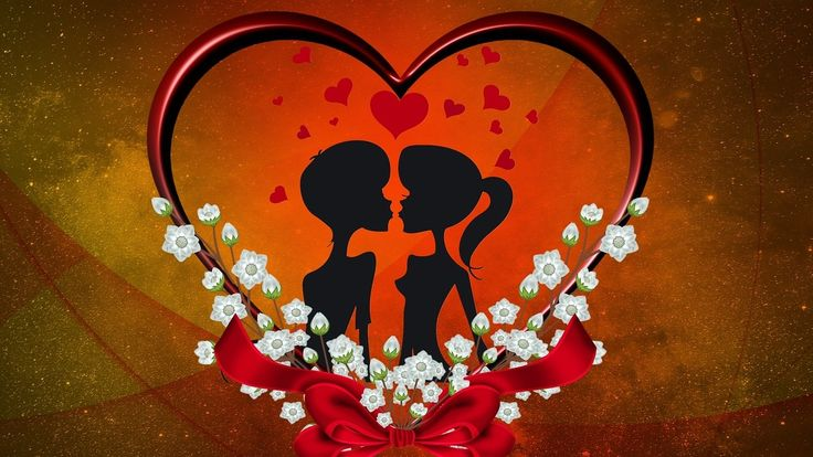 Música Para El Día de San Valentín - Música Romántico Para Enamorados