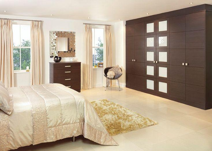 Bespoke Bedroom & Kitchen