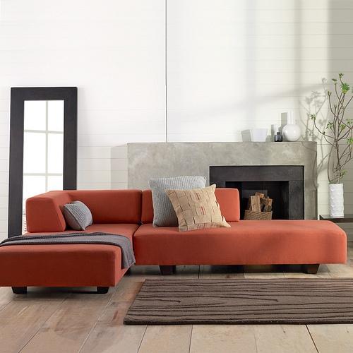 38 besten wohnen \/ living wände Bilder auf Pinterest Schöner - wohnzimmer vorwand mit deko nische