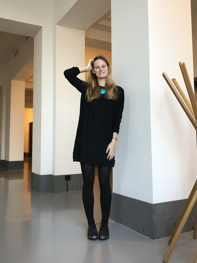 OUTFIT   Bij deze webshop heb je altijd 75% korting   My Merry Morning  #winteroutfit #fashion #winter #outfits