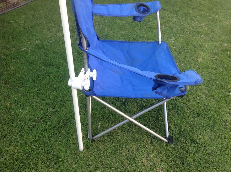 16 Best Images About Outdoor Equipment On Pinterest
