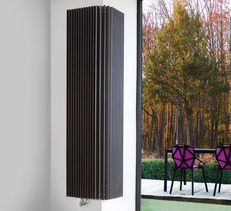 46 best design heizk rper images on pinterest 3 years. Black Bedroom Furniture Sets. Home Design Ideas