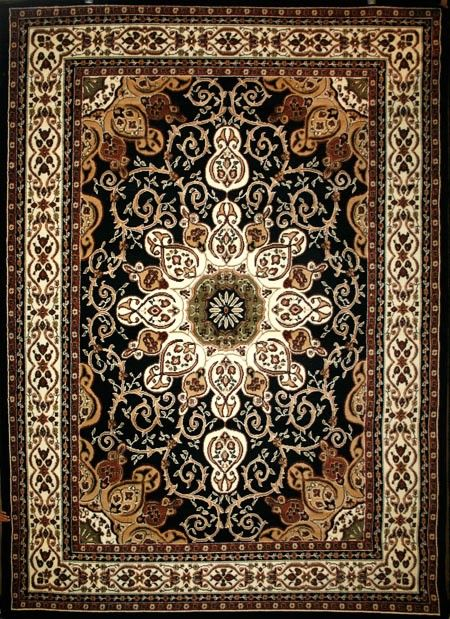 Best 25 area rugs cheap ideas on pinterest cheap rugs for Cheap contemporary area rugs
