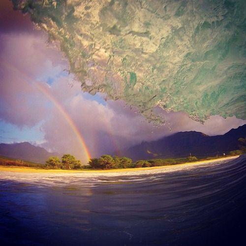 Best GoProPics Images On Pinterest Gopro Ocean Photography - 33 incredible photos taken gopro