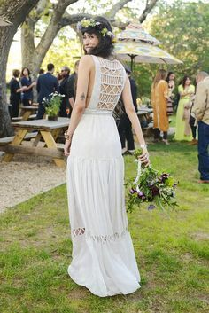 Essa vida de noiva!: Vestidos de noiva DESLUMBRANTES!
