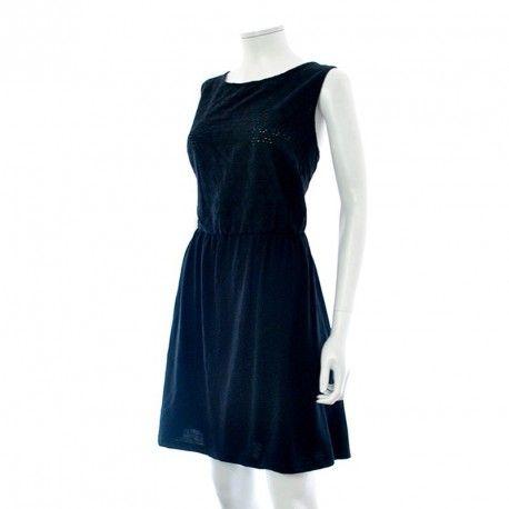 Robe tunique - Atmosphere à 9,99 € : Découvrez notre boutique en ligne : www.entre-copines.be   livraison gratuite dès 45 € d'achats ;)    L'expérience du neuf au prix de l'occassion ! N'hésitez pas à nous suivre. #Grandes Tailles, Soldes #Primark #fashion #secondhand #clothes #recyclage #greenlifestyle # Bonnes Affaires #grandetaille #bigsize