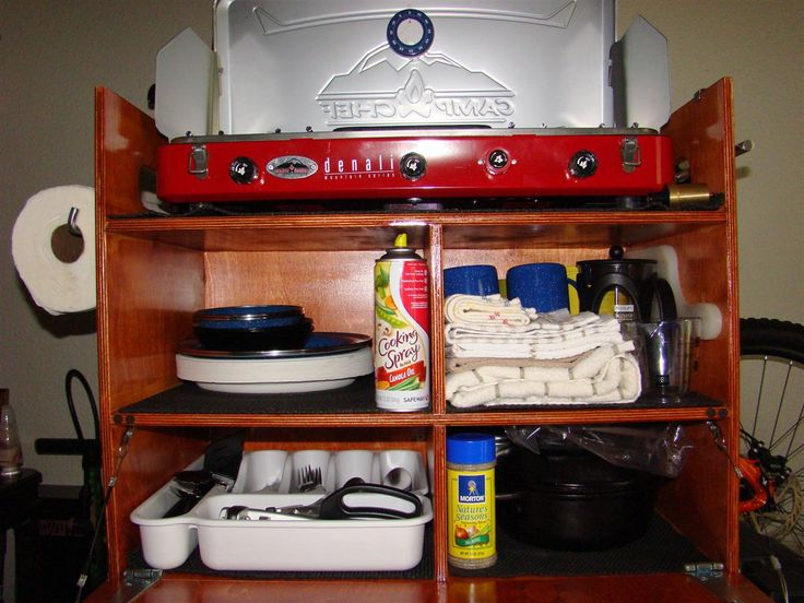 Camp Kitchen Ideas Pictures Of Camp Kitchens Expedition Portal Camping Pinterest