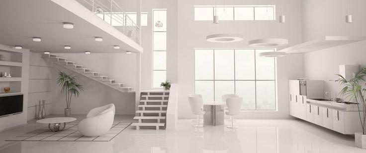 Elegantissime #forme indicate per #arredamenti #contemporanei e #moderni   La semplicità del #vetro #soffiato #veneziano #bianco, applicato alle forme #geometriche #lineari produce #lampadari adatti ad ambienti moderni e contemporanei.  Serie di #lampade da #appoggio sia su tavoli che su comodino in vetro soffiato bianco #satinato e con parti metalliche bianche.
