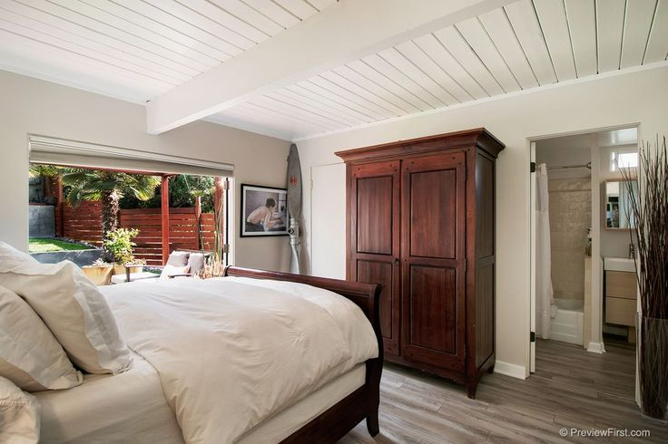 17 Best Images About Bedrooms & Color Coordination On