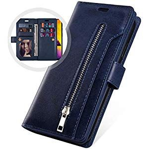 Surakey Kompatibel mit Samsung Galaxy Note 8 Hüll…