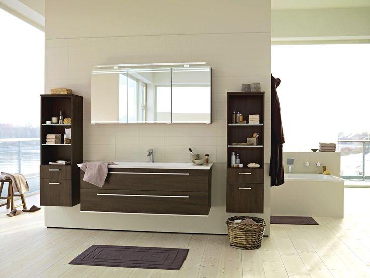 150 best Badezimmer images on Pinterest - beleuchtung im badezimmer