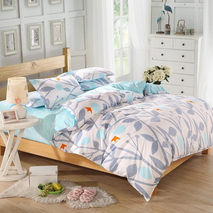 Cheap Bedding Set Wholesale, Buy Quality Set Travel Directly From China  Bedding Set Double Suppliers