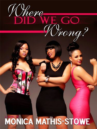 122 best street fictionurban lit images on pinterest book worms free kindle book for a limited time where did we go wrong where did we go wrong is set to be one of the years best urban fiction e books onkindle fandeluxe Gallery