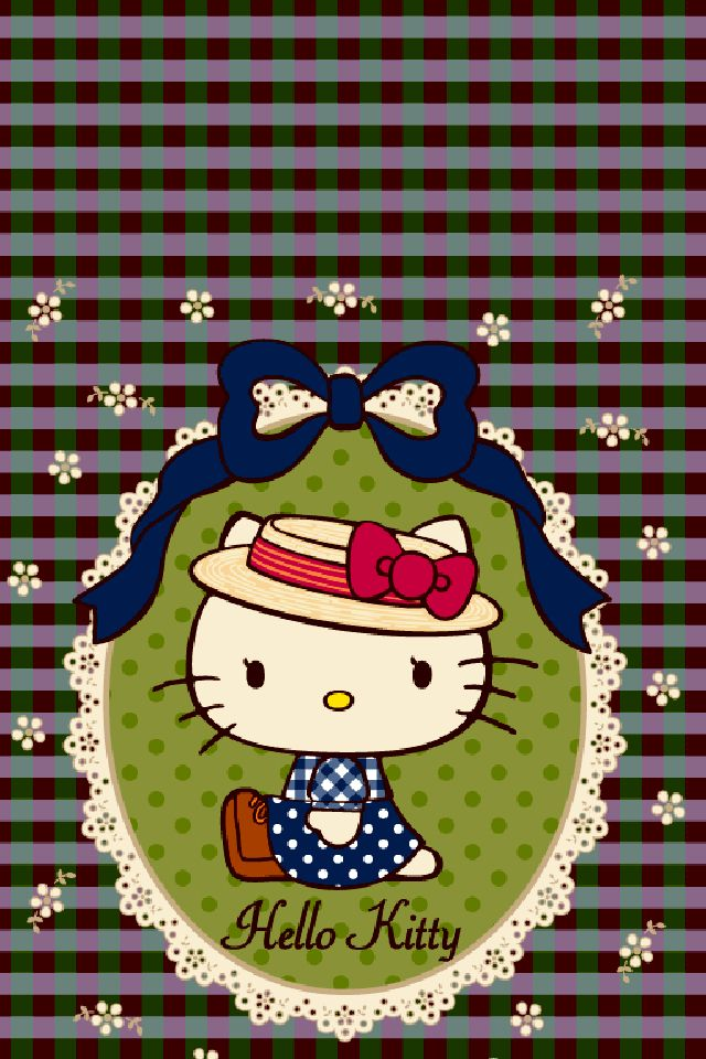 430 best hello kitty love images on pinterest hello kitty stuff wallpapers for iphone 5 find a wallpaper background or lock screen for your iphone here find this pin and more on hello kitty love voltagebd Images